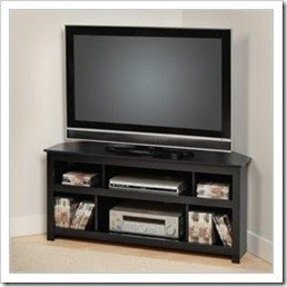 Tall Corner Tv Cabinets For Flat Screens 1