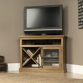 Tall Corner Tv Cabinets For Flat Screens Foter