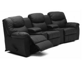 Marvelous Theater Sectional Reclining Sofa Ideas On Foter Evergreenethics Interior Chair Design Evergreenethicsorg