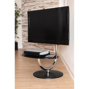 Unique television stands
