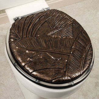 Unique Toilet Seats For Your Home Foter