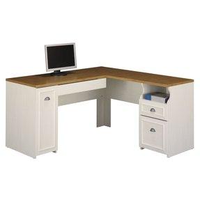 Modern L Shaped Computer Desk Ideas On Foter