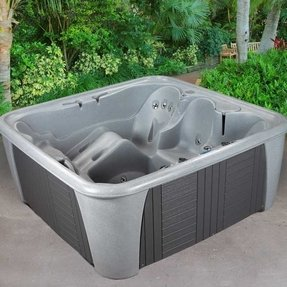 main new previewproducts hs preview cover hot tub reviews products tubs