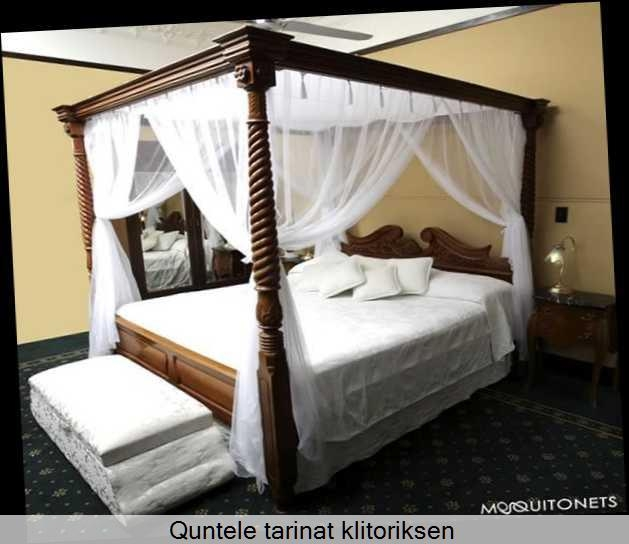 4 poster canopy bed king & Four Poster King Bed Sets - Foter
