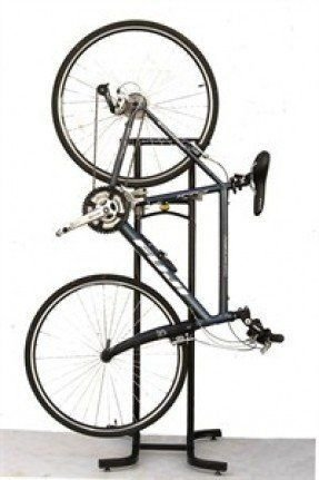 Floor Standing Bike Rack Foter