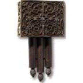 Decorative Doorbell Chime Covers Ideas On Foter