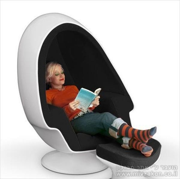 Genial Chair With Speakers Built In   Ideas On Foter
