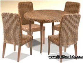 Wicker Indoor Dining Chairs - Ideas on Foter
