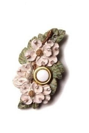 Decorative Doorbell Chime Covers Foter