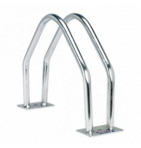 Floor Standing Bike Rack Foter