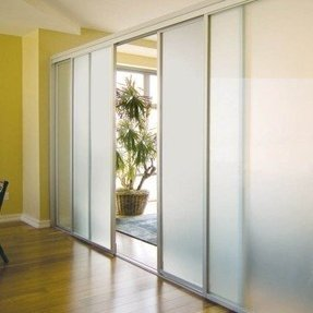 Sliding Hanging Room Dividers For 2020 Ideas On Foter