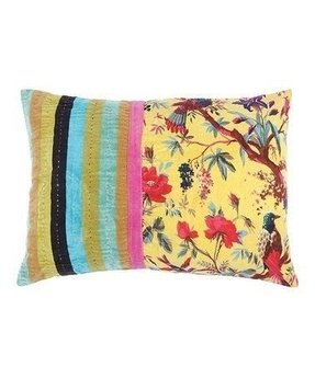 Karma living pillows 6