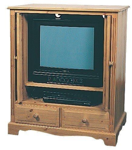 Large Corner Tv Cabinet