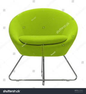Terrific Lime Green Accent Chair Ideas On Foter Ocoug Best Dining Table And Chair Ideas Images Ocougorg