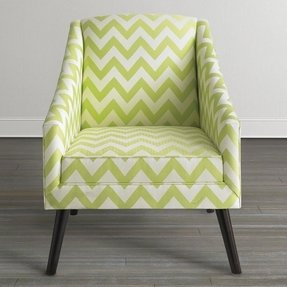 Prime Lime Green Accent Chair Ideas On Foter Ocoug Best Dining Table And Chair Ideas Images Ocougorg