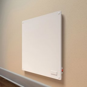 Flat Panel Wall Heater - Ideas on Foter on electric heating elements, electric floor heating under tile, electric panel hardware, electric panel signs, motor heaters, electric panel covers, electric heat, electric heating systems, electric heating panels, electric sockets, electric panel meters, wood heaters, electric fires, electric panel locks, electric panel doors, electric irons, electric cab heater, electric panel surge protector, hot water baseboard heaters, driveway heaters,
