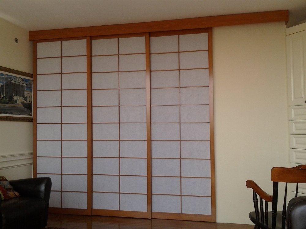 Sliding Hanging Room Dividers Ideas On Foter