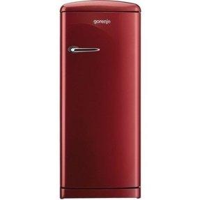 Small Retro Refrigerator Foter