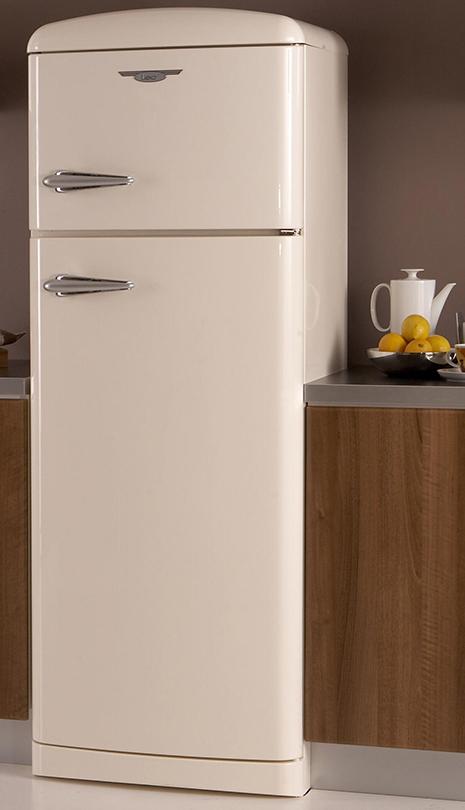 Small Retro Refrigerator , Ideas on Foter