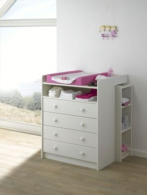 Kids Chest Of Drawers Ideas On Foter
