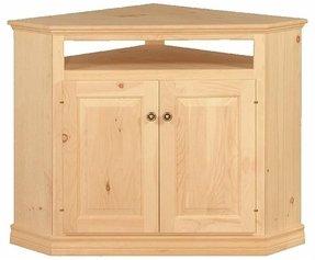 Corner Tv Cabinets With Doors Foter