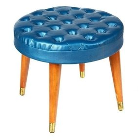 Cool Tufted Vanity Stool Ideas On Foter Evergreenethics Interior Chair Design Evergreenethicsorg