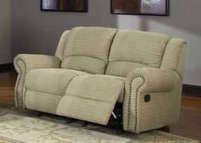 Double Seat Recliner Foter