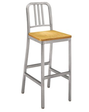Astounding Bar Stools 36 Inch Seat Height Ideas On Foter Theyellowbook Wood Chair Design Ideas Theyellowbookinfo