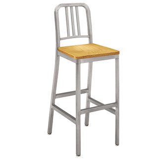 Bar Stools 36 Inch Seat Height 1