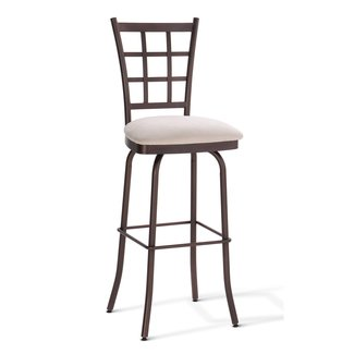 Bar stools and counter stools 30