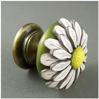 Cabinet knobs drawer pulls 1