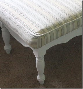 Coffee Table Cushion Ideas On Foter