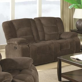 stadium seating couches living room. Double seat recliner Seat Recliner  Foter