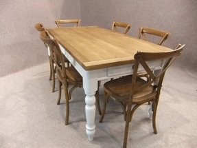 Kitchen Table Drawer - Table Design Ideas