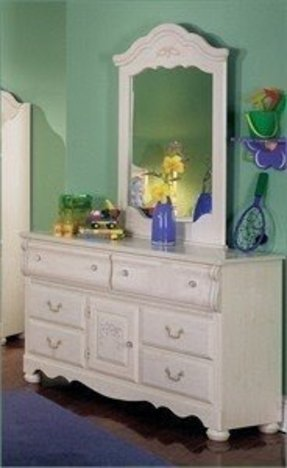 Kathy Ireland Dresser Ideas On Foter