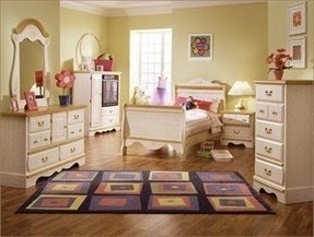 kathy ireland bedroom furniture kathy ireland dresser foter 15678