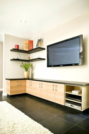 other living room shelf ideas zones dead therapy apartment empty corner corners for pin diy