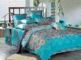 Modern Queen Comforter Sets Foter