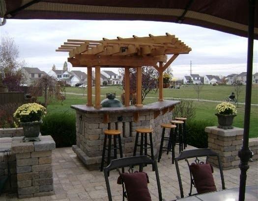 Outdoor Bar Outdoor Bar Ideas Outdoor Bar Ideass Outdoor Home