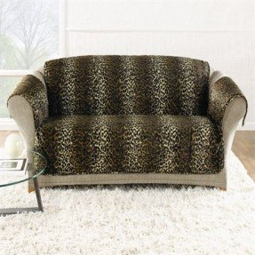 Printed Sofa Slipcovers 4