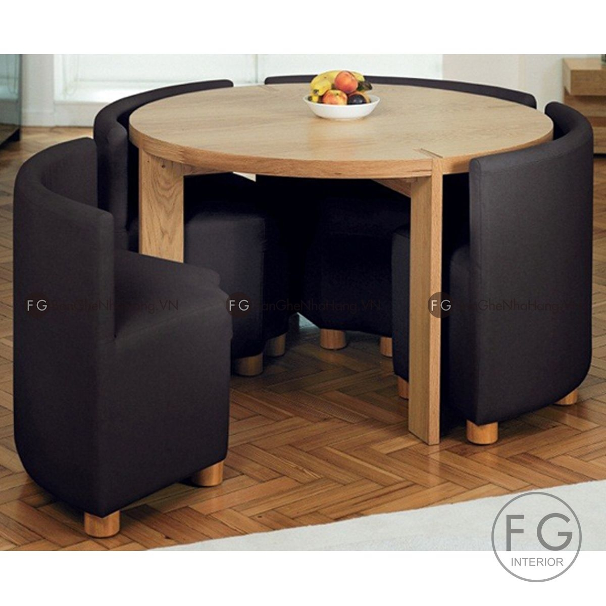Beautiful Related Small Dining Room Table Sets
