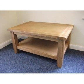 Table With Shelves Underneath Ideas On Foter