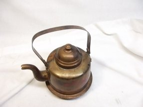 Tea Kettle Made In Usa Foter