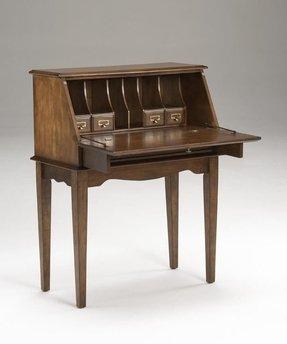 Furniture Secretary Desk Ideas On Foter