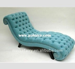 Chaise lounge at ashley furniture
