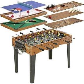 Convertible Ping Pong Table Foter