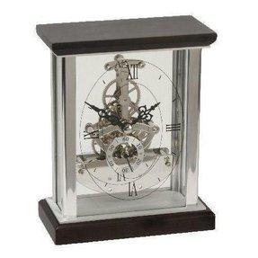 Mantel Clocks Modern Ideas On Foter