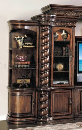 Traditional Entertainment Wall Units Ideas On Foter