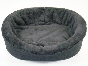Dog beds made in the usa 3