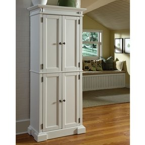 Freestanding Cabinets For 2020 Ideas